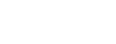 Birrasana 2019